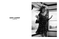 Saint Laurent Surf Sound collection 13