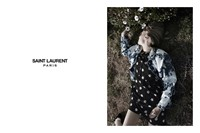 Saint Laurent Surf Sound collection 15