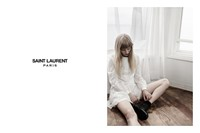 Saint Laurent Surf Sound collection 17