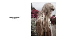 Saint Laurent Surf Sound collection 19