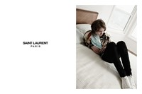 Saint Laurent Surf Sound collection 23