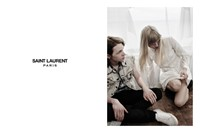 Saint Laurent Surf Sound collection 24