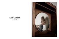 Saint Laurent Surf Sound collection 26