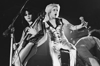 Joan Jett and Cherie Curry 3