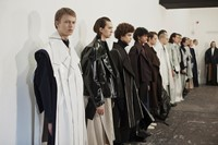 Ximonlee AW16