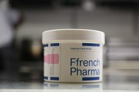 Ffrench Pharmaceuticals