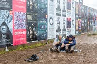 Chris Lee's Download Festival 2016 1