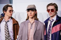 SS18 Fendi Mens Milan Fashion Week Dazed June 14
