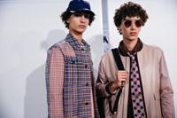 SS18 Fendi Mens Milan Fashion Week Dazed June 4