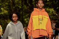 balenciaga ss18 menswear paris dads kids 4