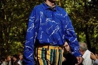 balenciaga ss18 menswear paris dads kids 39