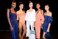 cushnie et ochs ss18 new york nyfw fashion 2