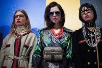 gucci alessandro michele ss18 mfw milan 22