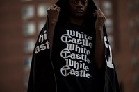 telfar clemens nyc white castle collaboration new york 4