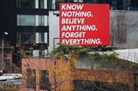 barbara kruger new york performa 17 art skate park 2