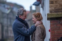 Phantom Thread Paul Thomas Anderson stills 6