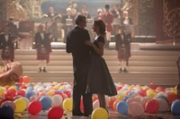 Phantom Thread Paul Thomas Anderson stills 10
