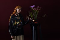 #GucciHallucination Ignasi Monreal capsule collection 0