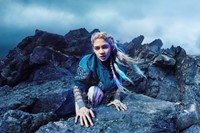 adidas grimes stella mccartney collaboration campaign aw19 3