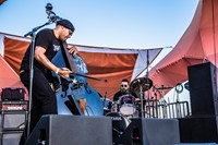 WCGD, Miles Mosley & Tony Austin_Photo by Jeff Lorch 13