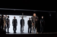 Photography: Ken Howard/Metropolitan Opera 0