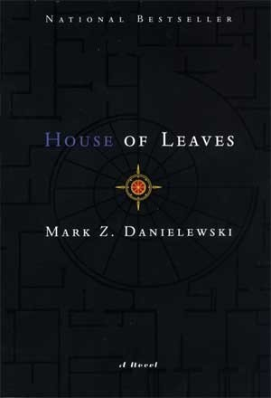 House_of_leaves5