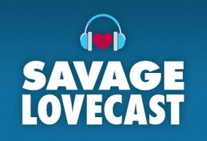 savage lovecast