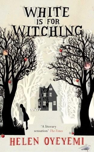whiteisforwitching8