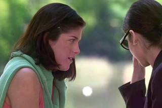 The Hidden Meanings Behind The Clothes In Cruel Intentions Dazed