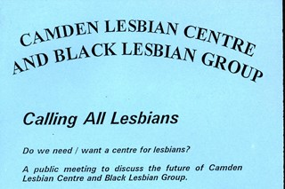 black lesbians group black people caught having sex