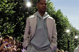 96aae9926c53 Everything you need to know about Virgil Abloh s debut Vuitton show ...