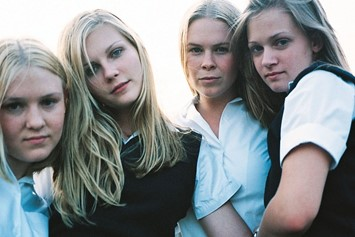 What you didn't know about The Virgin Suicides soundtrack