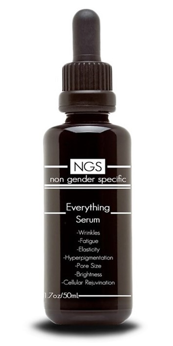 NGS Everything Serum