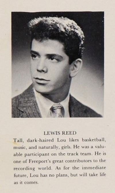 1959-yearbook-Freeport