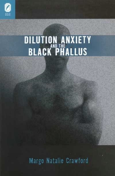 Crawford-Dilution