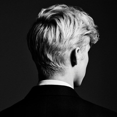Best albums of 2018 - 18 - Troye Sivan - Bloom