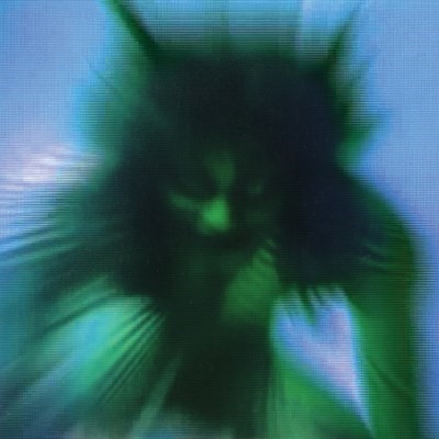 Best albums of 2018 - 9 - Yves Tumor - Safe in the Hands