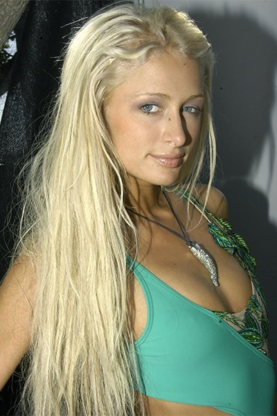 extensions-paris-hilton