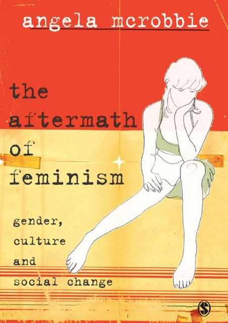 8. The Aftermath of Feminism