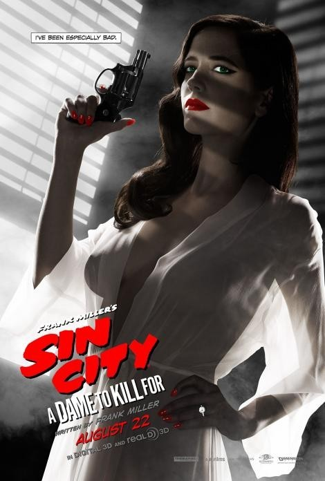eva-green-banned-for-being-too-sexy-163740-a-14014