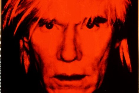 Exploring Andy Warhol's queer creative conflict with Catholicism