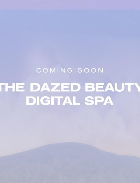 DB-SPA-COMINGSOON-SQUARE-01 (1)