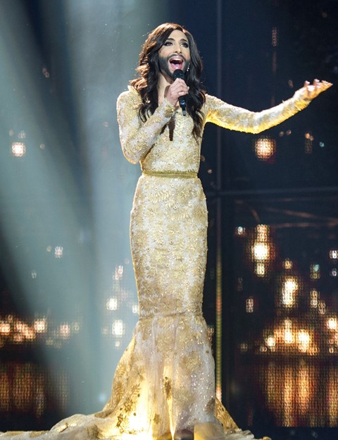 conchita wurst eurovision 2020 cancelled beauty