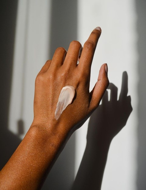 best hand creams dry skin remedy product review