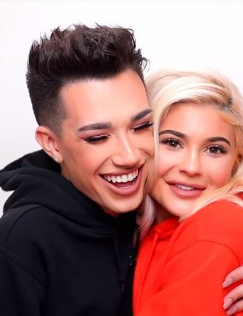 james-kylie