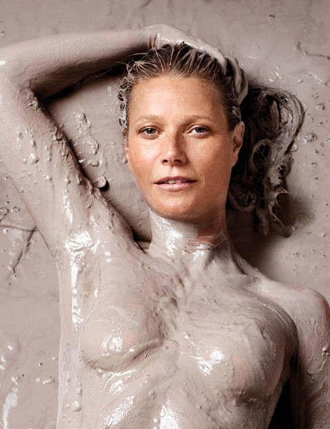 gwyneth paltrow goop magazine vagina steaming burns