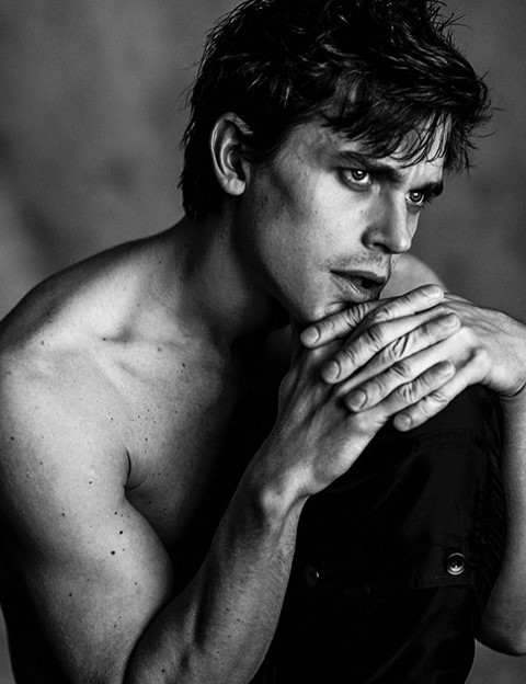 antoni queer eye sexiest man alive people magazine