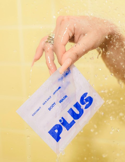 Plus_Shower