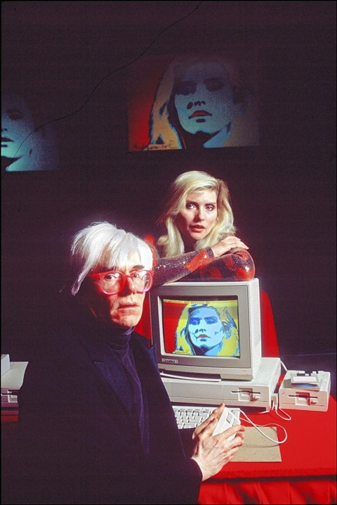 andy-warhol-and-debbie-harry_original