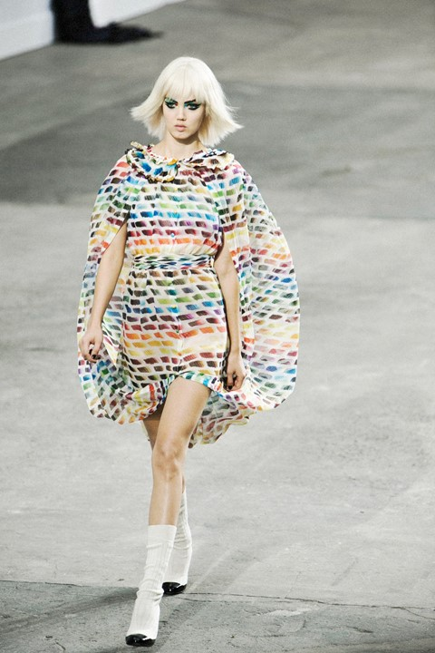 chanel ss14_93